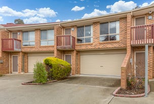 7/3 Winchester Place, Queanbeyan, NSW 2620