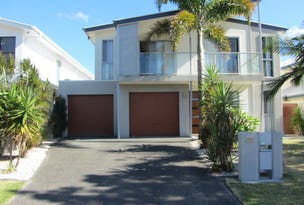 49 Coomera Court, Helensvale, Qld 4212