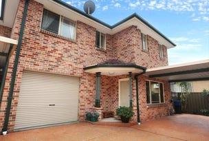 7/424-432 Georges River Road, Croydon Park, NSW 2133