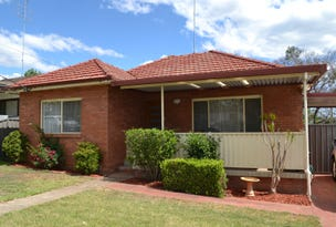 16 Saddington Street, St Marys, NSW 2760