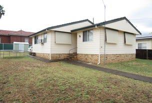 88 Henry Street, Werris Creek, NSW 2341