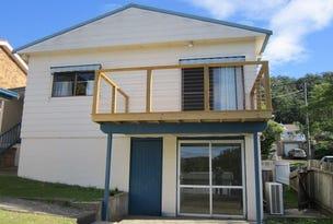 22 Nioka Ave, Point Clare, NSW 2250