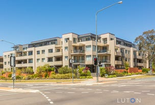 4/58 Eileen Good Street, Greenway, ACT 2900