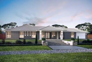 Lot 19 New Road, Aspect Estate, Karalee, Qld 4306
