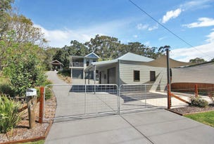 12 Taylor Road, Taylors Beach, NSW 2316
