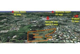 Lots 1-2 28 Savilles Road, Highworth, Nambour, Qld 4560