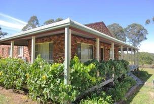 362 Sarahs Crescent, Wauchope, NSW 2446