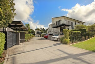7/21-23 Webster Road, Nambour, Qld 4560