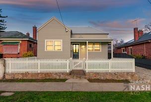 20 Norton Street, Wangaratta, Vic 3677