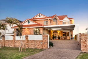 10 Shell Cove Road, Barrack Point, NSW 2528