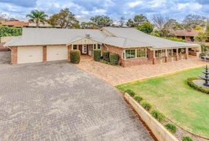 63 Amethyst Crescent, Mount Richon, WA 6112