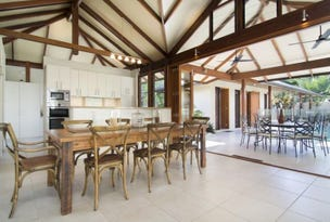 2 The Lakes Estate/L Old Port Road, Port Douglas, Qld 4877
