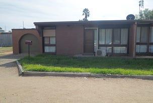 6/36 Pearce Street, Nathalia, Vic 3638
