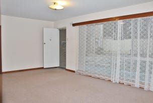 13/445 Canning Hwy, Melville, WA 6156