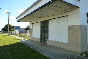 13-17 Poyntz Terrace, Coonalpyn, SA 5265