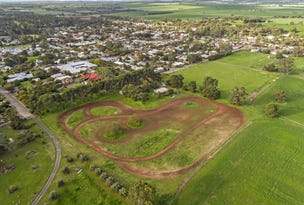 Lot 10 Horner Street, Riverton, SA 5412