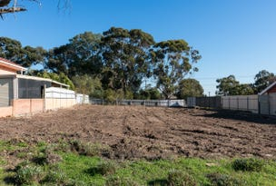 Lots 101 & 102 6 Hillrise Road, Panorama, SA 5041