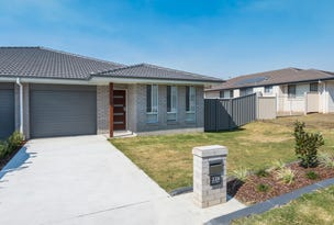 22b Angus Drive, Junction Hill, NSW 2460