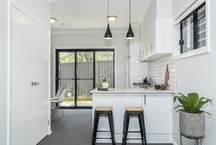3/317 Maitland Road, Mayfield, NSW 2304