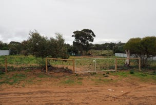 Lot 1 Karoonda Road, Murray Bridge East, SA 5253