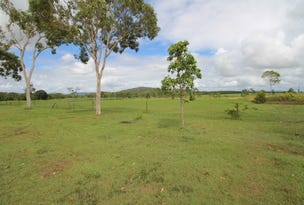 4 Swan Road, Koumala, Qld 4738