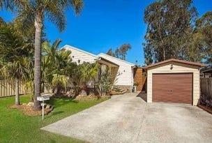 14 Platypus Road, Berkeley Vale, NSW 2261