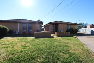 4/1 Vestey Street, Wagga Wagga, NSW 2650