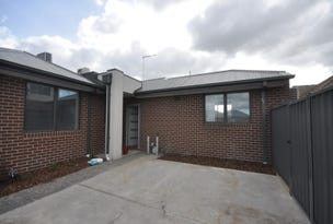6/5-7 Downs St, Pascoe Vale, Vic 3044