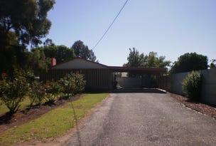 19 Cook  Street, Wakool, NSW 2710