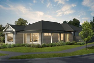 51 Bendeich Drive, North Rothbury, NSW 2335