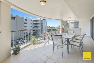 Unit 15, 32 Middle Street, Cleveland, Qld 4163