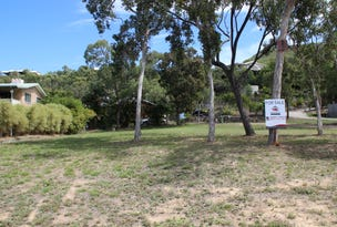 65 Gloucester Ave, Hideaway Bay, Qld 4800