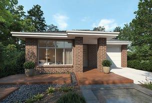 Lot 903 Arena Avenue, Roxburgh Park, Vic 3064