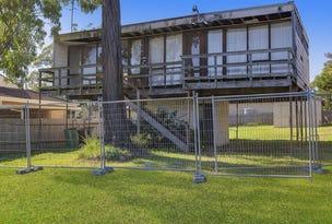 43 Phyllis Avenue, Kanwal, NSW 2259
