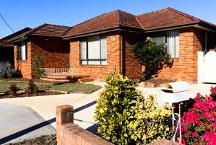 4 Fripp Cescent, Beverly Hills, NSW 2209