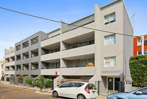 4/8 Underwood Street, Paddington, NSW 2021