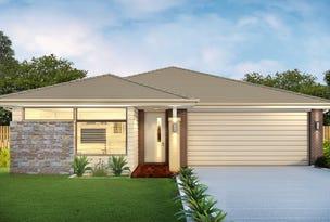 Lot 1623 Argyle Ave, Dubbo, NSW 2830