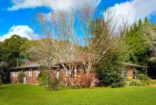 2 Devon Road, Exeter, NSW 2579