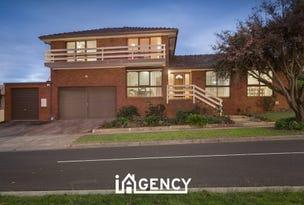 11 Mossgiel Park Drive, Endeavour Hills, Vic 3802