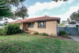 63 Hagart Way, Lockridge, WA 6054