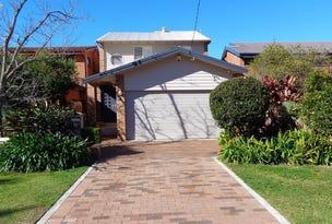 45 Kurrawa Avenue, Point Clare, NSW 2250