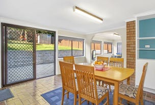 18 O'Donnell Drive, Figtree, NSW 2525