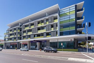 M106/571 Pacific Highway, Belmont, NSW 2280