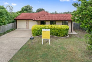 4 Bullen Circuit, Forest Lake, Qld 4078