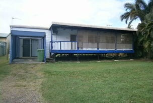 13  Murphy Street, Seaforth, Qld 4741