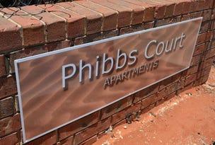 9/6 Phibbs Court, Roxby Downs, SA 5725