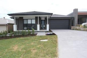 23 Insley Street, Googong, NSW 2620