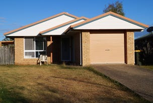 9 Broad Court, Norman Gardens, Qld 4701