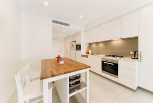 301/119 Ross Street, Glebe, NSW 2037