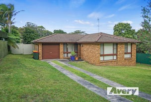 81 Clydebank Road, Buttaba, NSW 2283